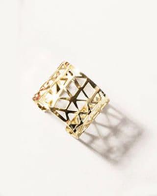 brazalete con bano dorado-127- Dorado-MainImage