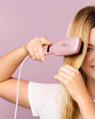 cepillo alaciador electrico-SIN- Sin Color-MainImage
