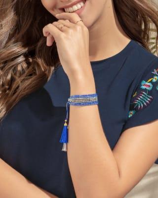 pulsera-547- Azul-MainImage