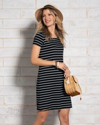 vestido rayas manga corta-146- Rayas-MainImage