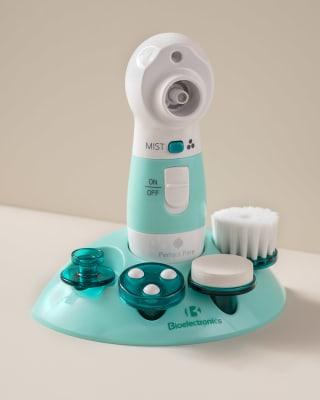 limpiador facial multiusos-600- Verde Claro-MainImage