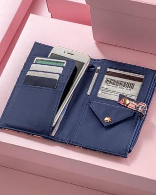 billetera porta documentos--MainImage