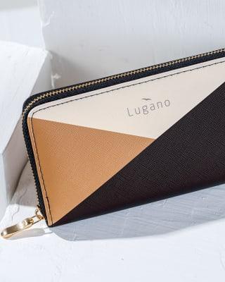 billetera femenina en bloques de color-084- Multicolor-MainImage