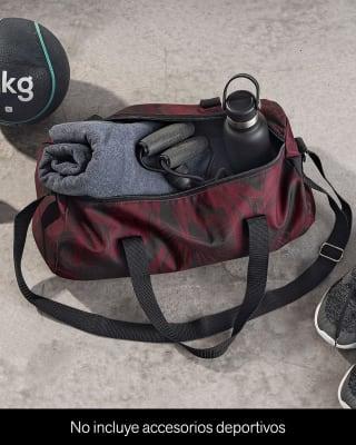 maletin con cargaderas ajustables-145- Estampado-MainImage