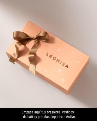 caja de regalo-998- Surtido-MainImage