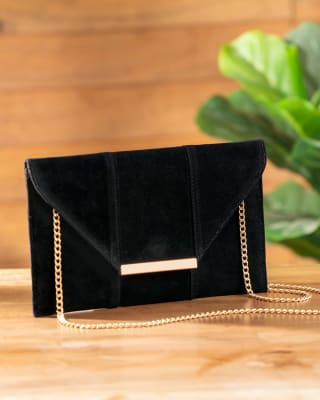 bolso tipo clutch-700- Black-MainImage