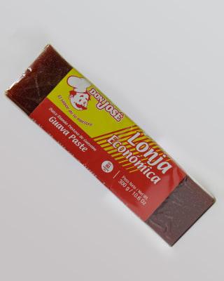 lonja dulce de guayaba-Sin Color-MainImage