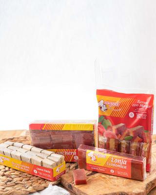 kit 5 combinacion de productos don jose-Sin Color-MainImage
