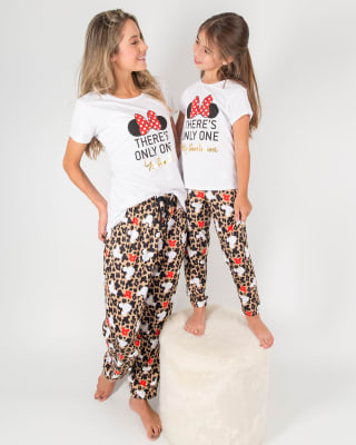 pijama femenina minnie-012- Bco. Estam-MainImage