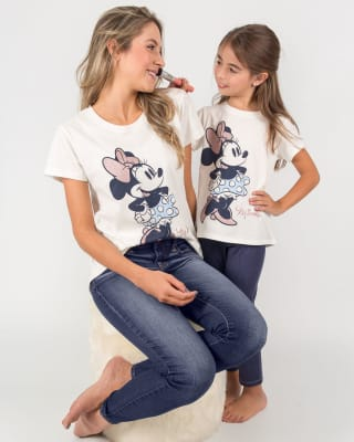 camiseta femenina minnie-094- Fdo Marfil-MainImage