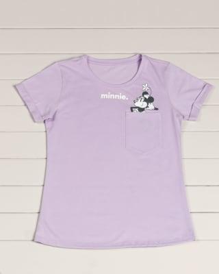 camiseta estampada nina - te llegara en colores o estampados disponibles-980- Surtido Comodin-MainImage