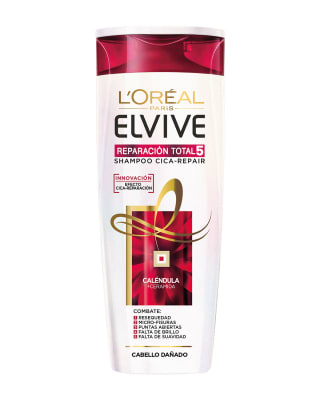 shampoo reparacion total 5-SIN- COLOR-MainImage