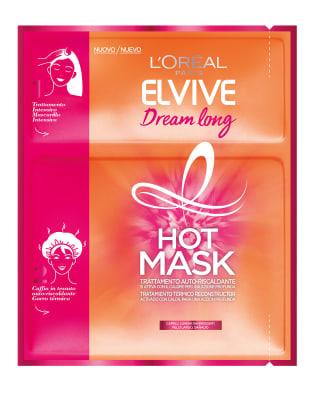 hot mask dream long-SIN- COLOR-MainImage
