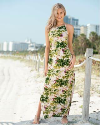 vestido tiritas estampado-077- Estampado-MainImage