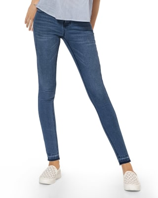 jean skinny con bota desflecada-141- Indigo-MainImage
