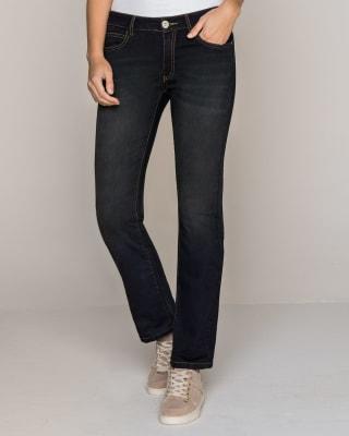 milan jean bota recta-700- Black-MainImage