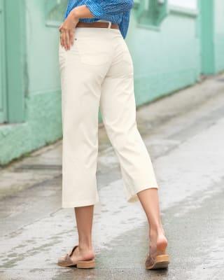 pantalon croped-000- White-MainImage