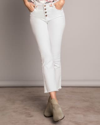 pantalon cropped silueta semiajusta tiro medio-000- White-MainImage