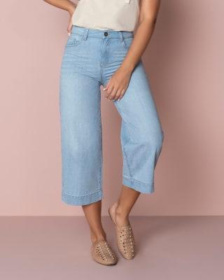 pantalon largo bolsillos funcionales silueta semiajustada-141- Indigo-MainImage