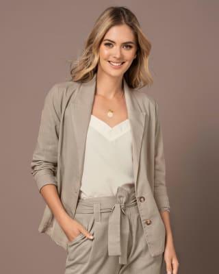 long sleeve blazer jacket-084- Arena-MainImage