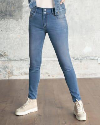 magic jean skinny levanta cola tiro alto-501- Indigo Claro-MainImage
