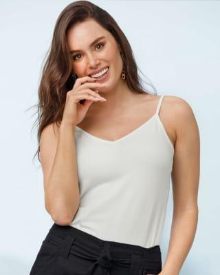 paquete camisetas x 2 blanca y negra-983- Surtido-MainImage