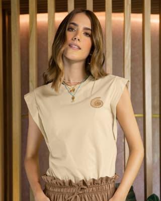 camiseta de sisa amplia para mujer-084- Arena-MainImage