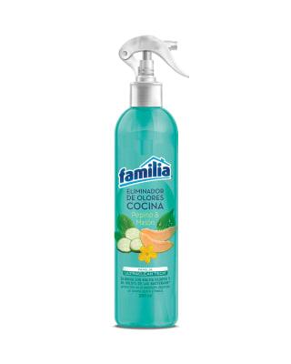 eliminador de olores familia cocina pepino y melon-Pepino & Melón-MainImage
