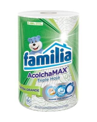 toallas desechables familia acolchamax extragrande decoradas-Absorbentes-MainImage