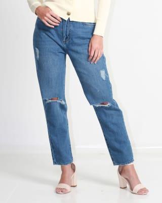 jean con bolsillos funcionales fuera de serie-547- Azul-MainImage