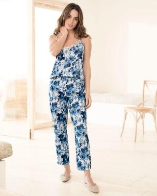 kit pijama camiseta tiritas y pantalon en algodon-998- Estampado-MainImage