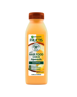 shampoo hairfood coco-SIN- COLOR-MainImage