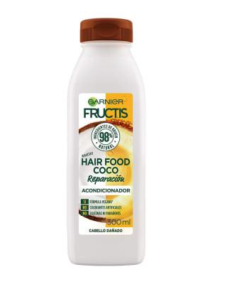 acondicionador hairfood coco-SIN- COLOR-MainImage