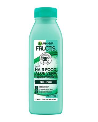 shampoo hairfood aloe vera-SIN- COLOR-MainImage