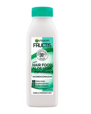acondicionador hairfood aloe vera-SIN- COLOR-MainImage