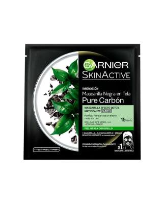 mascarilla rostro carbon-SIN- COLOR-MainImage