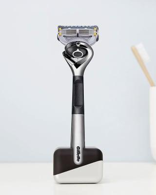 pack de regalo maquina de afeitar gillette-SIN- Sin Color-MainImage