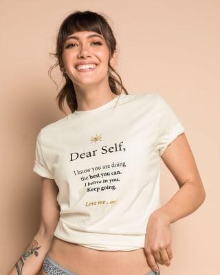 camiseta manga corta y cachetero semidescaderado-982- Surtido-MainImage