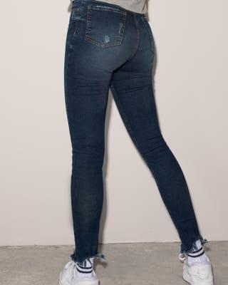 jean skinny urban silueta semiajustada-024- Dark Blue-MainImage