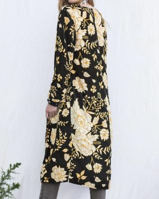 kimono manga larga estampado con elastico en punos-145- Estampado-MainImage