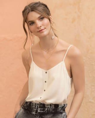 blusa tiritas con escote en espalda-808- Marfil-MainImage