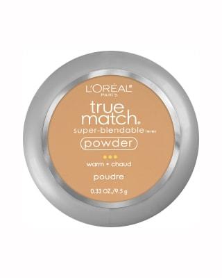 polvo loreal paris true match super-blendable powder-803- Fresh Beige-MainImage