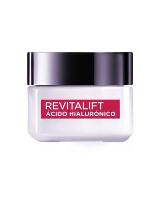 crema hidratante hialuronico dia-D A-MainImage