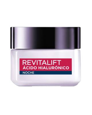 crema hidratante hialuronico noche-SIN- COLOR-MainImage