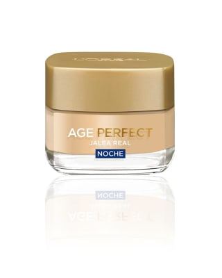 crema noche age perfect jalea real-SIN- COLOR-MainImage