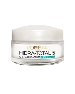 crema hidratante matificante hidra- total 5-Lavable-MainImage