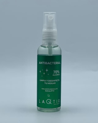 antibacterial liquido eucalipto 70 alcohol 58 ml-Sin Color-MainImage