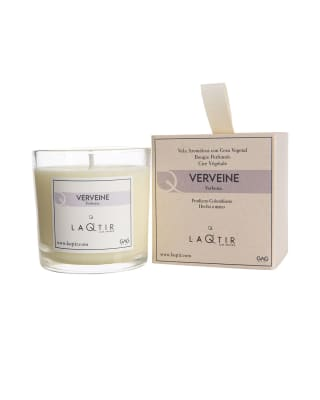 vela aromatizada aroma herbal citrico y fresco-SIN- Verbena-MainImage
