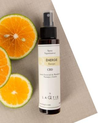 aromaterapia cbd energia-001- Energía-MainImage