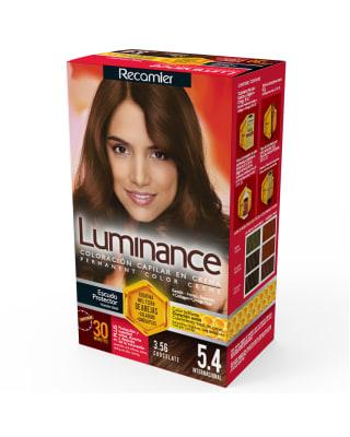 tinte luminance kit-803- Chocolate-MainImage